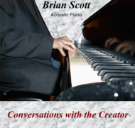 Conversations with the Creator
