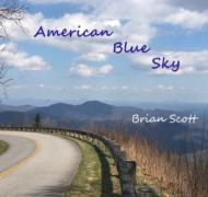 American Blue Sky