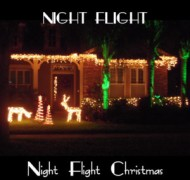 Night Flight Christmas